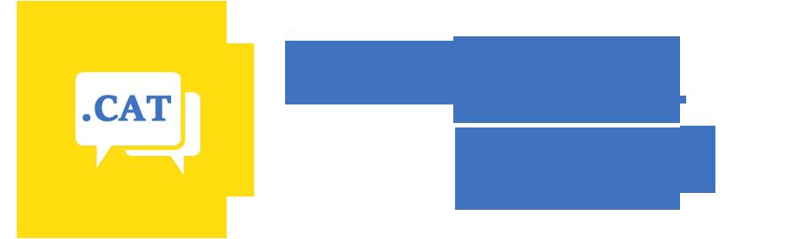 Catalunya Email